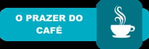 blogprazercafe