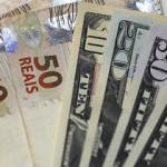 alx_cambio-dolar-economia-brasil_original
